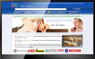website abc repairs